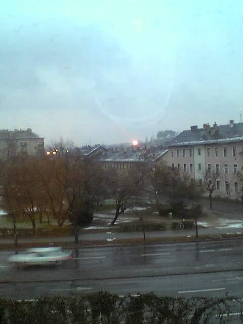 ブダペスト11