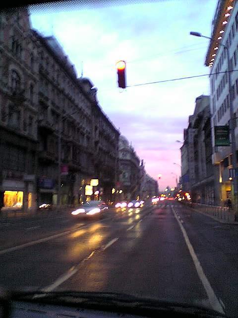 ブダペスト13
