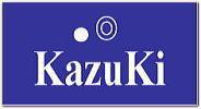 ブランドKazuKi