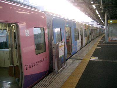 近鉄7200系