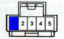 H77コネクタ