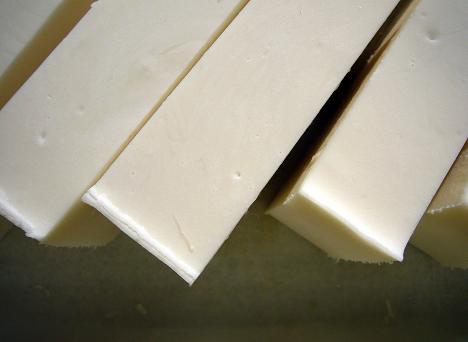 282Batch_Horse fat whipped soap.jpg