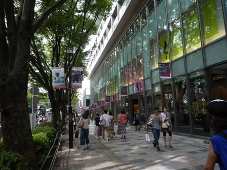 東京出張 013.jpg
