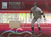 passing bat1.JPG