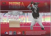 passing bat2.JPG
