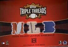 triple box.JPG