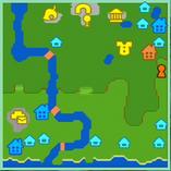 いちご村地図.png