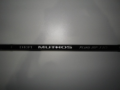 MUTHOS