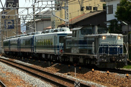 DD51MO-791-1p.jpg