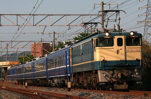 EF65OK-1126-1.jpg