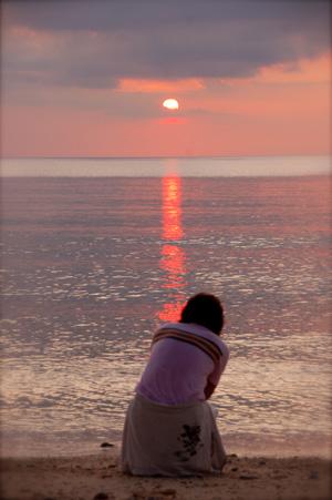 sunset2.jpg