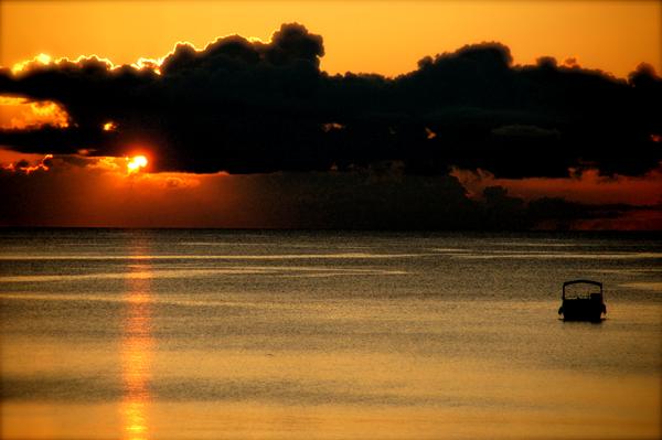 sunset_big.jpg