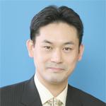 ikegami-photo.jpg