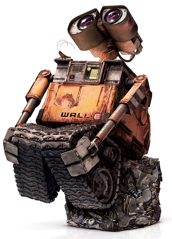 new-wall-e-box-sitting.jpg
