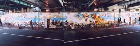 新壁画2.jpg