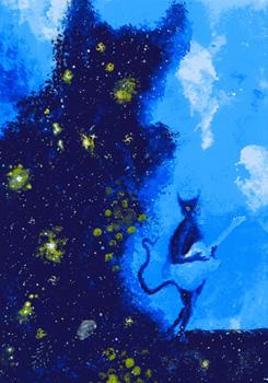 黒猫は弦をひっかく.jpeg