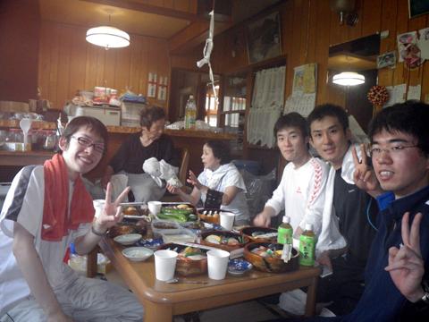 名古屋大学02