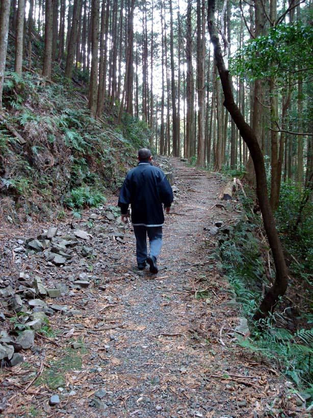 熊野古道05