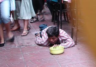 バンコク 画廊主アコさんの写真ブログ