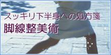 ぴたトレ 脚線.jpg