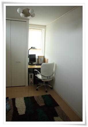 2階PCスペース1