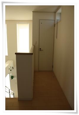 2階トイレ3