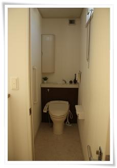 2階トイレ4